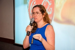 CDAY 2014 | Cris Grether (Coca-Cola)